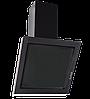Кух.вытяжка  ELIKOR Гранат GLASS S4 60Н-700-Э4Д нерж/стекло черн.