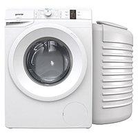 Автоматическая стиральная машина Gorenje WP7Y2/RV, фото 1