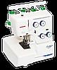 JANOME HARMONY-9002D (Швейная машинка)