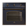 DL 6006.03 ЭШВ-062