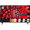 LG 49UN71006LB.ADKB телевизор