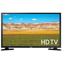 SAMSUNG телевизор UE32T4500AUXCE, фото 1