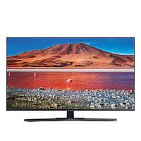 SAMSUNG телевизор UE43TU7500UXCE, фото 1