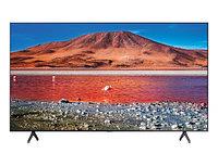 SAMSUNG телевизор UE50TU7100UXCE, фото 1