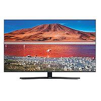 SAMSUNG телевизор UE50TU7500UXCE, фото 1