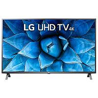 LG 55UN73506LB.ADKB телевизор, фото 1
