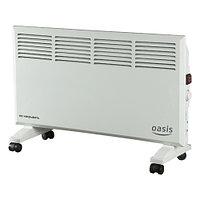 Oasis Конвектор KM-20 U