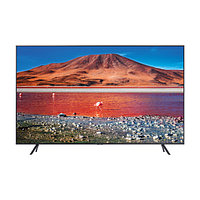 SAMSUNG телевизор UE43TU7100UXCE SMART TV, фото 1