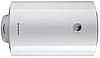 PRO1 R 100 H 1.8K PL -водонагреватель