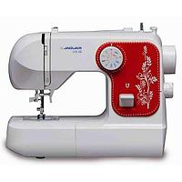 JAGUAR VX9 (Швейная машинка), фото 1