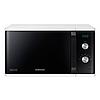 Samsung MS 23K3614AW/BW Микроволновая печь