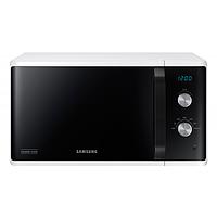 Samsung MS 23K3614AW/BW Микроволновая печь, фото 1