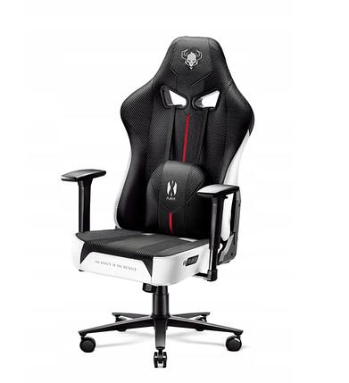 Кресло геймерское игровое DIABLO X-PLAYER, фото 2