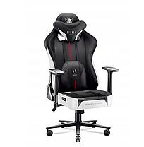Кресло геймерское игровое DIABLO X-PLAYER, фото 3