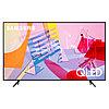 SAMSUNG телевизор QE50Q60TAUXCE SMART TV