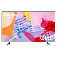 SAMSUNG телевизор QE50Q60TAUXCE SMART TV, фото 1