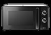 СВЧ Centek CT-1560 (Black) 700W