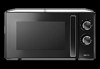 СВЧ Centek CT-1560 (Black) 700W, фото 1