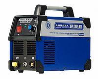 Аппарат плазменной резки AIRHOLD 42/Aurora-Pro
