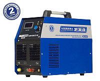Аппарат плазменной резки AIRFORCE 60/Aurora-Pro
