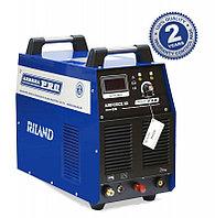 Аппарат плазменной резки AIRFORCE 80 IGBT/Aurora-Pro