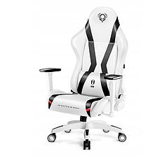 Кресло геймерское игровое DIABLO X-HORN KING