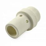 Распределитель газа МВ-36 керамический (014.0023)