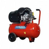 Компрессор GALE-50 (50л. 412л./мин-на входе, 2,2 кВт, 220 В)/Aurora