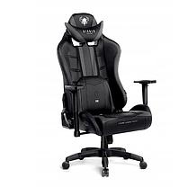 Кресло геймерское игровое DIABLO X-RAY XL, фото 2