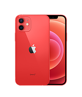 IPhone 12 128GB Красный, фото 1