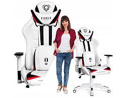 Кресло геймерское игровое DIABLO X-RAY L