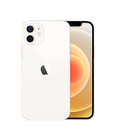 IPhone 12 256GB Белый, фото 1