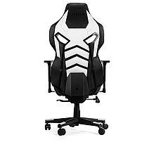 Кресло геймерское игровое компьютерное DIABLO X-FIGHTER, фото 3