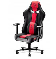 Кресло геймерское игровое X-PLAYER KING, фото 2