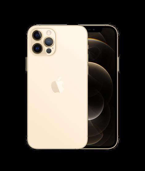 IPhone 12 Pro 512GB Золотой