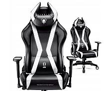 Кресло геймерское игровое DIABLO X-HORN L, фото 2