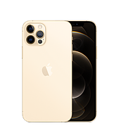 IPhone 12 Pro Dual Sim 128GB Золотой