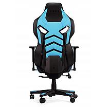 Кресло геймерское игровое DIABLO X-FIGHTER, фото 3