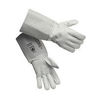 Перчатки TIG Basic