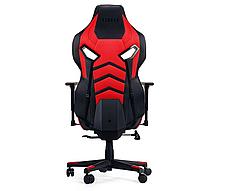 Кресло геймерское игровое DIABLO X-FIGHTER, фото 2