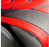 Кресло геймерское игровое DIABLO X-FIGHTER, фото 6