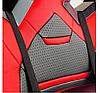 Кресло геймерское игровое DIABLO X-FIGHTER, фото 5