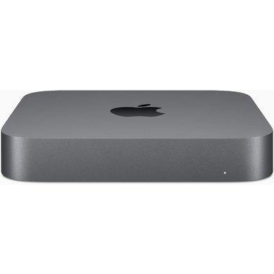 Apple Mac Mini (MXNF2) 2020 i3 8/256GB Grey