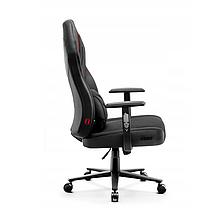 Кресло геймерское игровое  DIABLO X-GAMER, фото 2