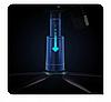 Кресло геймерское игровое  DIABLO X-GAMER, фото 5