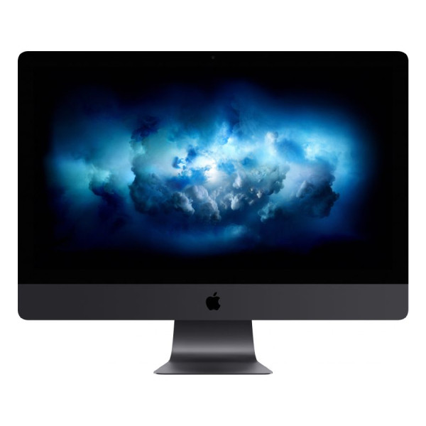 Apple iMac Pro 27″ 512GB Retina 5K Z321TSGX (MHLV3)
