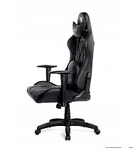 Кресло геймерское игровое  DIABLO X-RAY L, фото 3