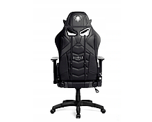 Кресло геймерское игровое  DIABLO X-RAY L, фото 2