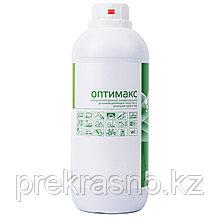 Дезинфицирующее средство 1л Оптимакс