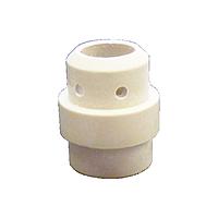 Газовый диффузор МР24KD/240D L=20 mm (керамика) (Газораспределитель MB24)